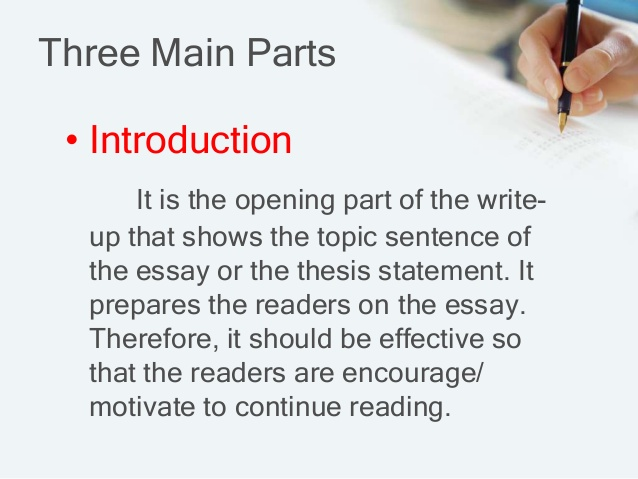 Source card research paper format